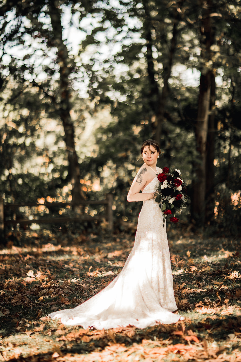 2019Sarah+ThomasGordon-195.jpg