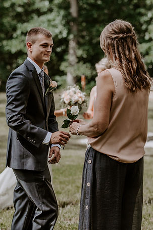 2020SeldenWedding-84.jpg