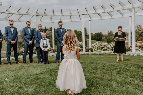 2020GilbertWedding-30.jpg