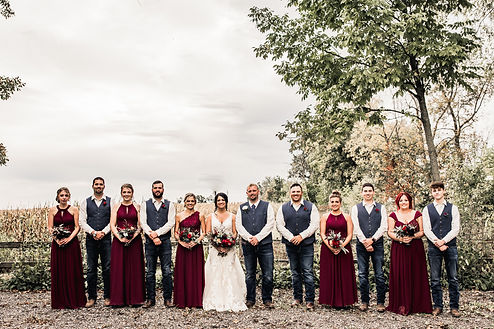 2019MoyerWedding-322.jpg