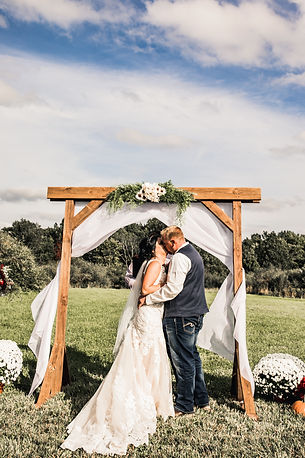 2019MoyerWedding-218.jpg