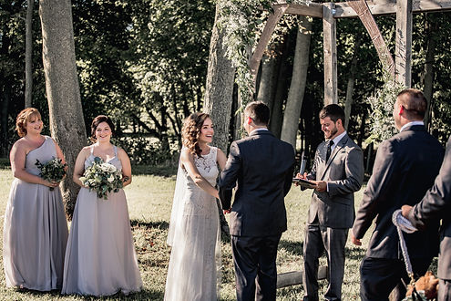 2019ThomasWedding-158.jpg