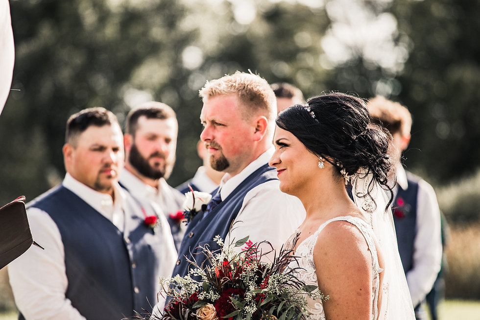 2019MoyerWedding-195.jpg
