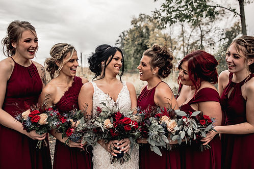 2019MoyerWedding-330.jpg