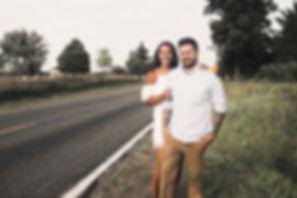 2018Makayla&Seth-86.jpg