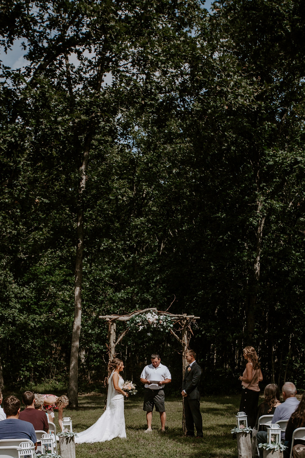 2020SeldenWedding-68.jpg
