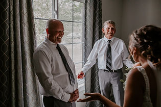2020SeldenWedding-34.jpg