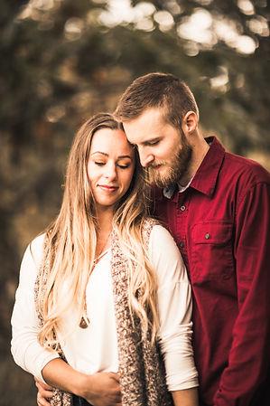 LindsayTasma&ShanePiper-31.jpg