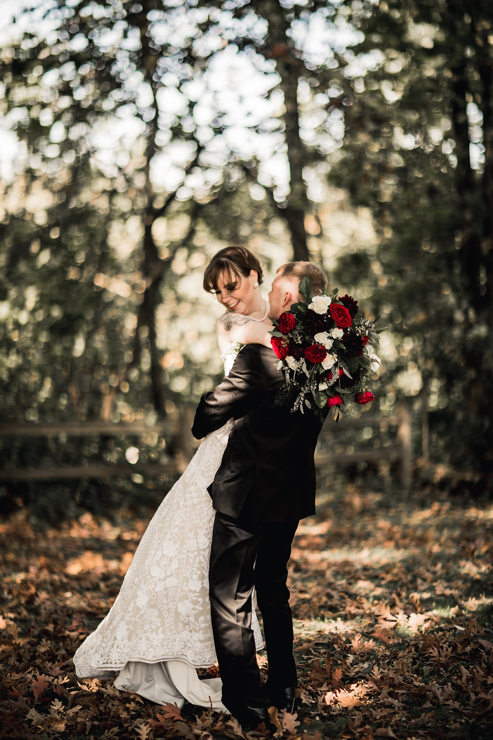 2019Sarah+ThomasGordon-186.jpg