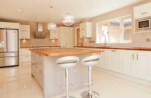 Inset 4 - Kitchen.jpg