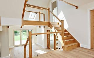 Inset 3 - Hall.jpg