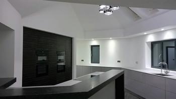Thurton Kitchen.jpg