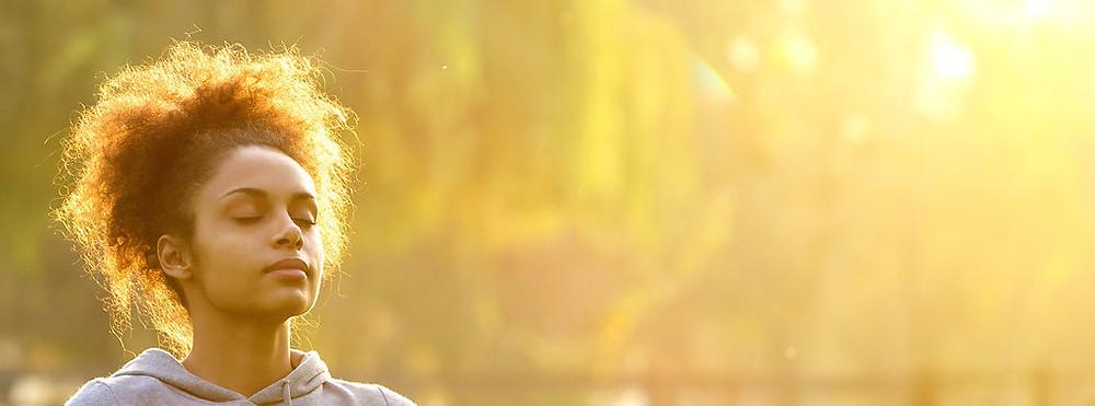 6 razones para respirar Ujjayi | Yoga con Lidith