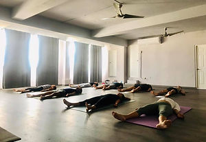 Intro to Yoga_Pahi_Day 1.jpg
