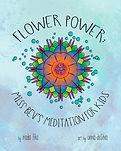 Flower%20Power%20CVR_edited.jpg