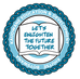 "Foundation of the ""Kaudwane Education & Development"" Association"