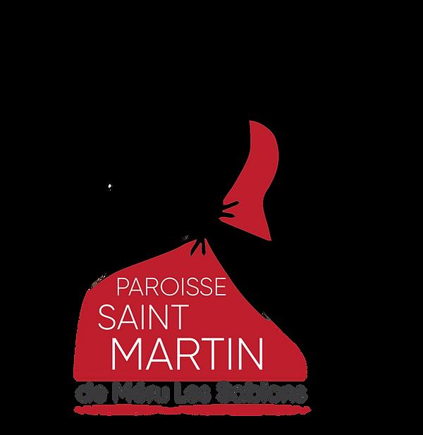 Logo Méru-carré fond transp.png
