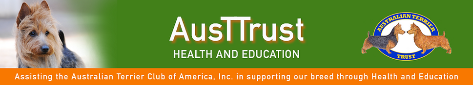 AusTTrust_banner_photo.png