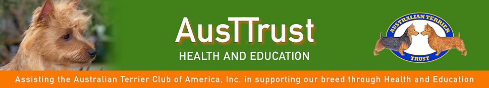 AusTTrust_banner_logo_June2020_v2.png