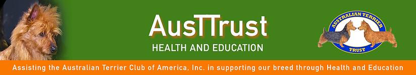 AusTTrust_banner_logo_June2020_v4.png