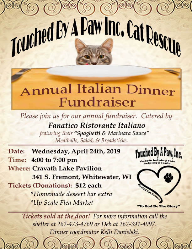 TBAP Annual Itilian Dinner 2019.jpg