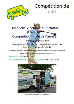 Affiche St Martin-1.jpg