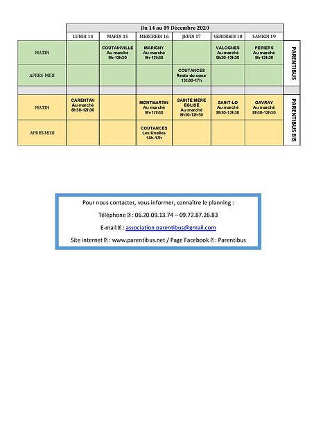 Planning_PARENTIBUS_et_PARENTIBUS_BIS_No