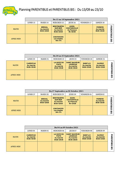 Planning_PARENTIBUS_Septembre_Octobre_2021_page-0001.jpg