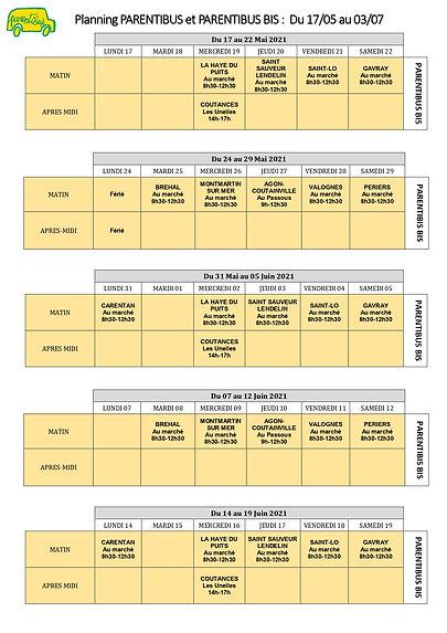 Planning_PARENTIBUS_Mai_Juin_Juillet_202