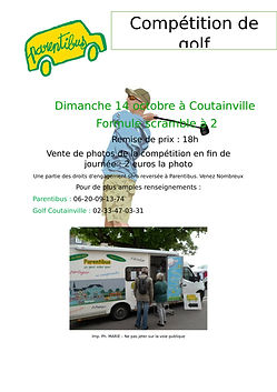 Affiche Coutainville-1.jpg