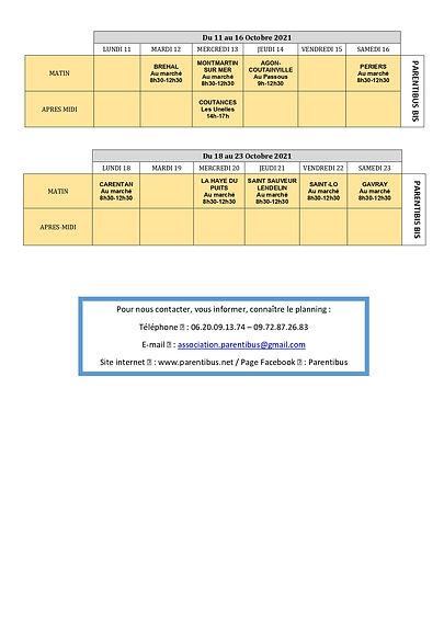 Planning_PARENTIBUS_Septembre_Octobre_2021_page-0002.jpg