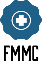 Fairy Meadow Medical Centre, GP, FMMC