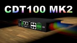 CDT100_MK2_RGB_001