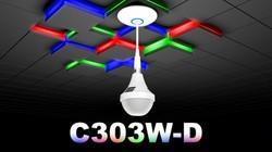 C303W-D_RGB_001
