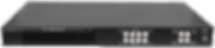 Matriz 4x4 18G HDR - DL-HDM44A-H2