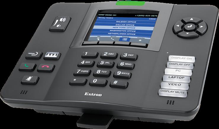 Telefone Cisco