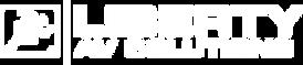 libav_logo_white.png