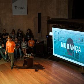 Evento de lançamento do Tecza traz discussões sobre novos modelos de negócio no setor da construção