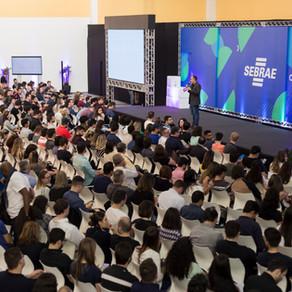 """Conecta"" é o evento certo para os novos empreendedores do Paraná"