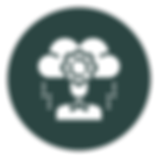 ícone2-lptecza-profissional.png