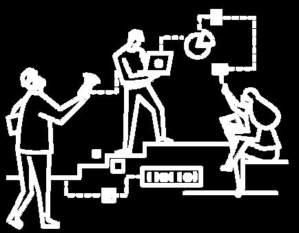 Mão-de-Obra-Tecza--infocomercial.png