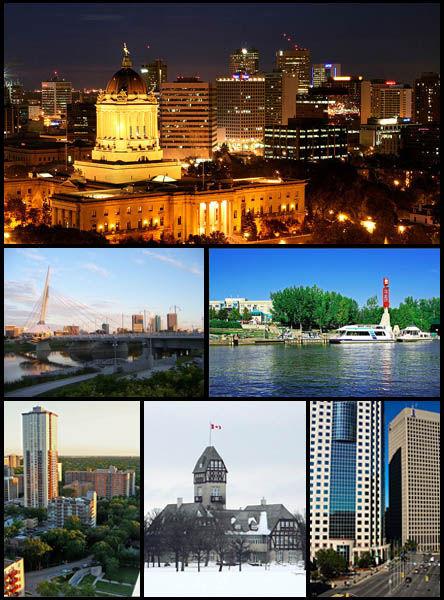 444_Winnipeg_montage.jpg