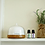 Thumbnail: Essential Oil Diffuser 200ml