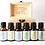 Thumbnail: Boxed Set (6) Essential Oil Blends