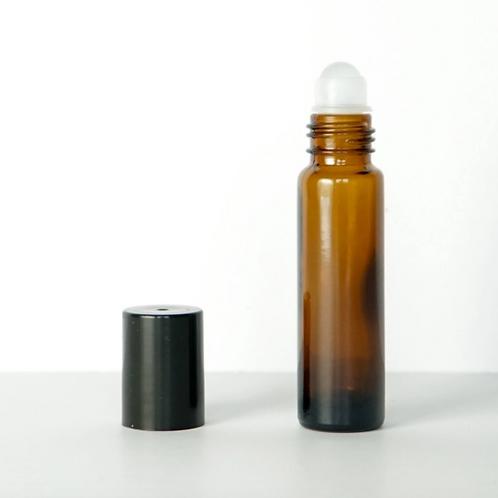10ml Roll On Bottle