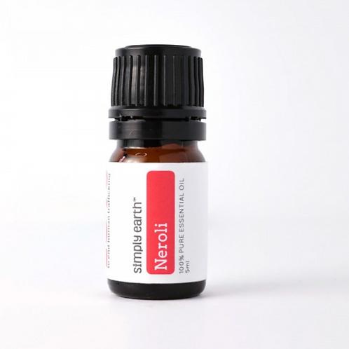 Neroli Essential Oil 15ml