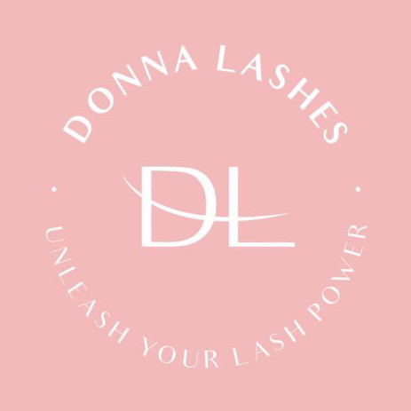 Donna Lashes