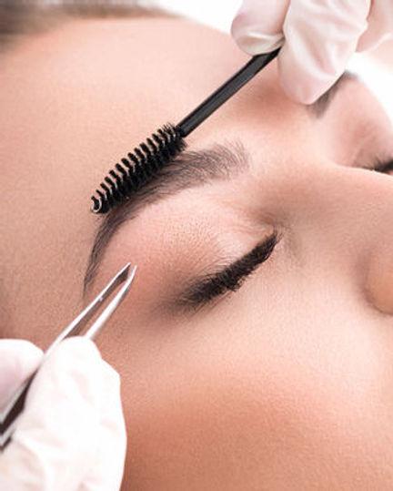 lashesbrows.jpeg