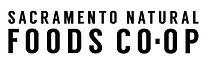 snfc_logo_horizontal.jpg