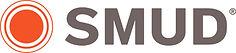 smud_logo_best.jpg